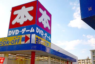 20140122_01
