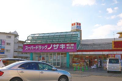 20140122_05