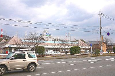 20140122_10